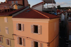 kvartira-v-slovenii-piran-allur-1-1