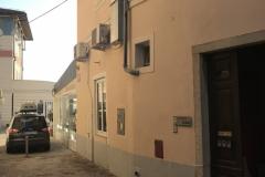 kvartira-v-slovenii-piran-allur-1-13