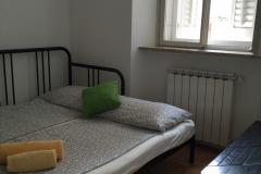 kvartira-v-slovenii-piran-allur-1-6