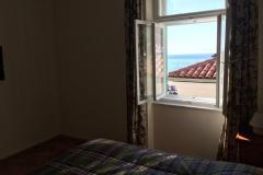 3-комнатная квартира в Пиране Apartma 4