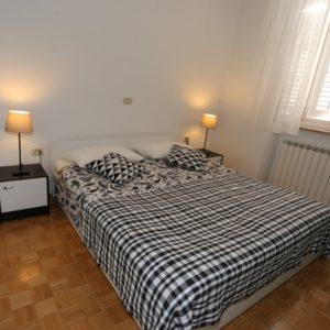 2-комнатная квартира в Пиране